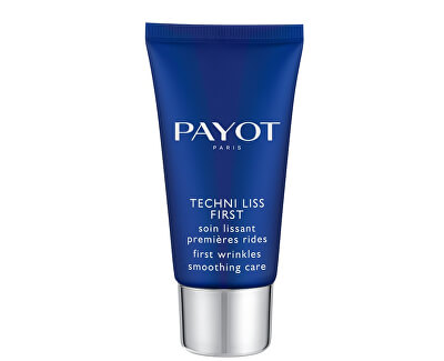 Payot Vyhlazující krém proti prvním vráskám Techni Liss First 50 ml