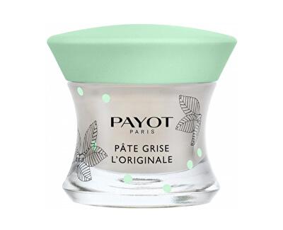 Pasta de (Paté Grise L` Original e) pentru acnee (Paté Grise L` Original e) 15 ml