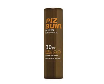 Ochranný balzám na rty SPF 30 (In Sun Lipstick) 4,9 g