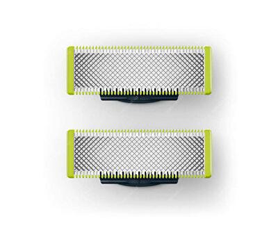 Náhradní břity OneBlade QP220-50 2 ks