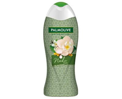 Sprchový gel Nordic Hug (Shower Gel) 500 ml