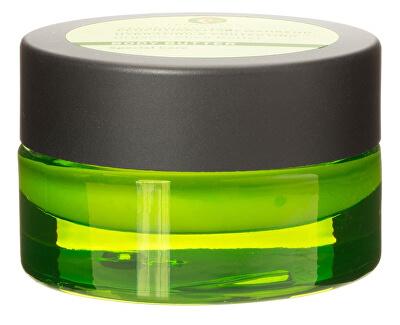 Primavera Bambucké maslo Bio 25 ml