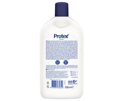Antibakterielle flüssige Handseife - nachfüllen 700 ml