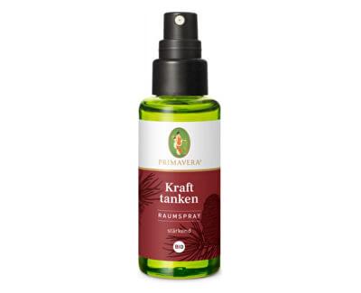 Spray de cameră Recharge 50 ml
