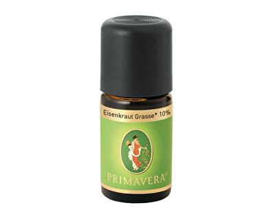 Primavera Přírodní éterický olej Verbena 10% 5 ml
