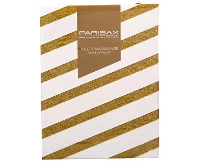Sada dekorativní kosmetiky Note Book - Small Model 14,8 g