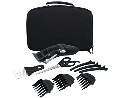 Remington Profesionální zastřihovač na vlasy HC363C