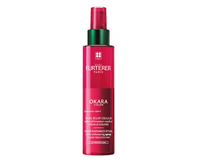 Okara ( Color Enhancing Spray) 150 ml