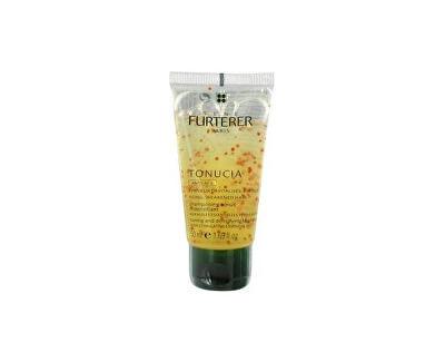 Šampon pro zralé vlasy Tonucia (Toning & Densifying Shampoo) 50 ml
