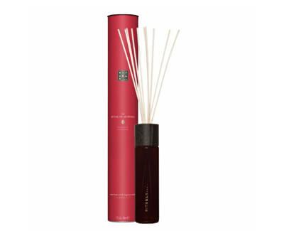 Aroma difuzér The Ritual Of Ayurveda (Fragrance Sticks) 230 ml - SLEVA - poškozený obal