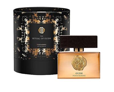 Parfum Apă pentru bărbați Oudh Pour Homme EDP 50 ml