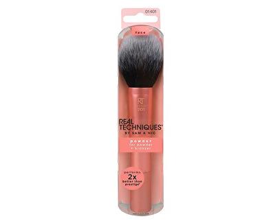 Kosmetický štětec na pudr (Powder Brush)