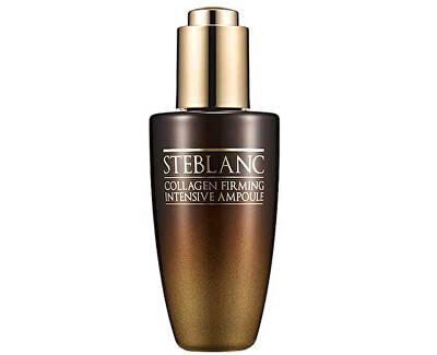 Steblanc Zpevňující pleťové sérum s obsahem 90% mořského kolagenu (Collagen Firming Intensive Ampoule) 50 ml