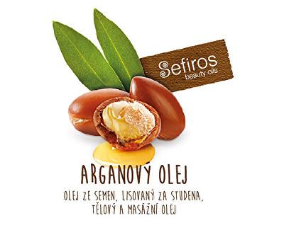 BIO Arganový olej 100 ml