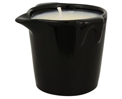Masážní svíčka Solné krystaly (Massage Candle) 120 ml