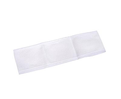 Sefiros Kosmetická čelenka (Cosmetic-Hairband)