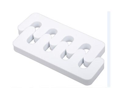Pěnový oddělovač prstů (Foam Toe Seperator)