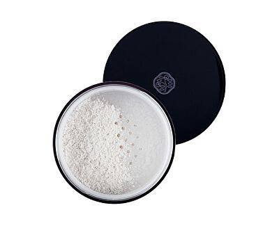 Neviditelný sypký pudr (Transluscent Loose Powder) 18 g