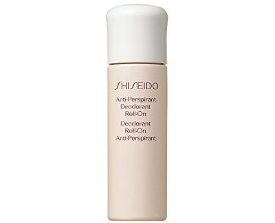 Guľôčkový deodorant (Anti-perspirant Deodorant Roll-on) 50 ml