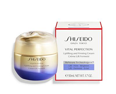 Crema de ridicare Vital Perfection(Upliftinge and {{Fermitate Cream 50 ml