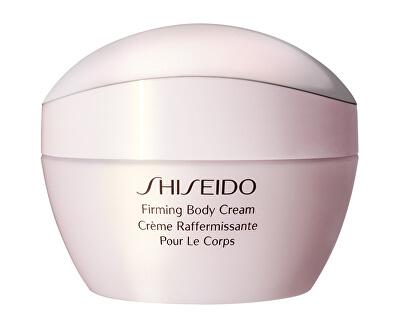 Zpevňující tělový krém (Firming Body Cream) 200 ml