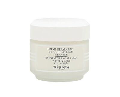 Zklidňující krém (Restorative Facial Cream) 50 ml
