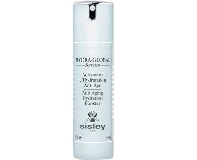 Hydratační protivráskové sérum Hydra-Global Serum (Anti-Aging Hydration Booster) 30 ml