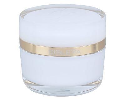 Kompletní péče proti stárnutí pleti Sisleÿa (Complete anti-aging skin care) 50 ml