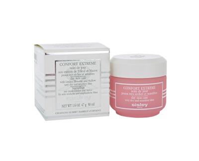 Sisley Revitalizační denní krém pro velmi suchou pokožku Confort Extreme 50 ml
