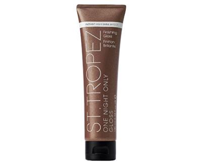 Cremă de corp pentru a spori bronzul St.Tropez (Instant Tan Gloss) 100 ml