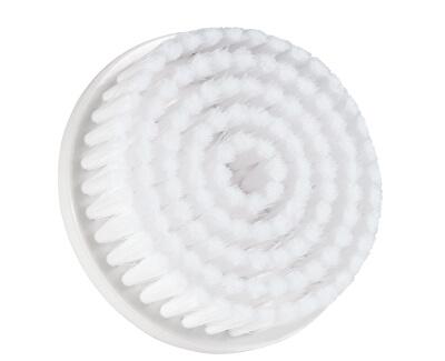 Silk`n Náhradní kartáče pro čisticí přístroj na obličej Pure 2 ks