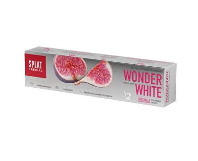 Zubní pasta pro vysoký lesk zubů Wonder White 75 ml