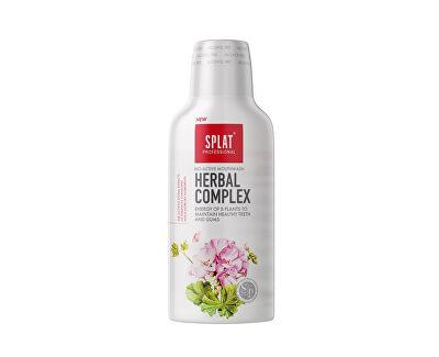 Apa de gură Herbal Complex 275 ml