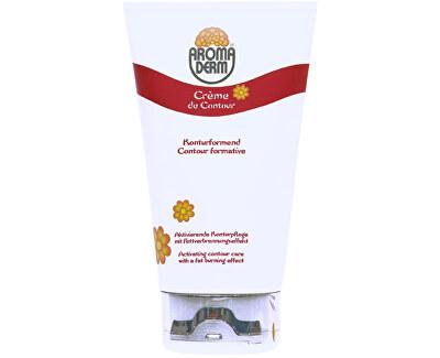 Styx Aktivační konturovací krém Aroma Derm (Creme De Contour) 150 ml