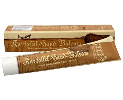 Styx Bramborový balzám na ruce 50 ml