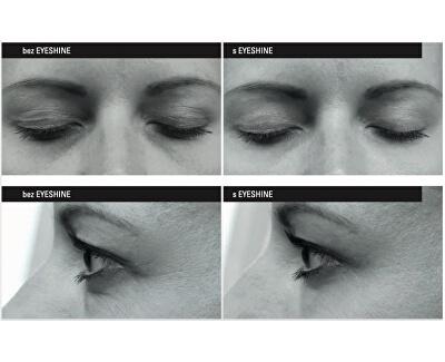 Anti-Falten-Augencreme Eyeshine 15 ml