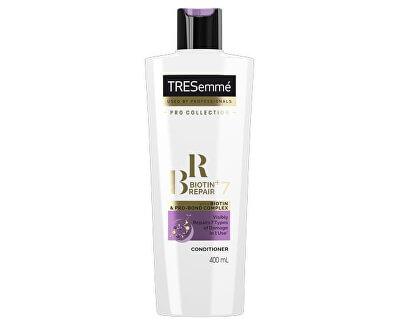 Kondicionér s biotinem pro ochranu a obnovu vlasů (Biotin + Repair7 Conditioner) 400 ml