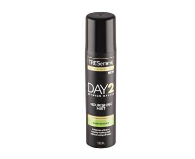 Suchý kondicionér na vlasy Day 2 Shine Reviver (Nourishing Mist) 100 ml