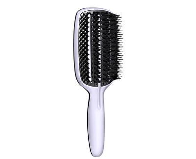 Foukací kartáč pro dlouhé vlasy Tangle Teezer Blow (Styling Hair Brush Full Paddle) - SLEVA - poškrábaný povrch hřebene