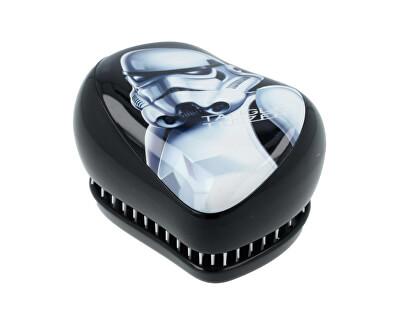 Profesionální kartáč na vlasy Tangle Teezer Star Wars (Compact Styler)