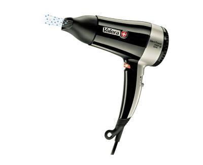 Fén na vlasy s ionizátorem Silent Power 2400 Ionic