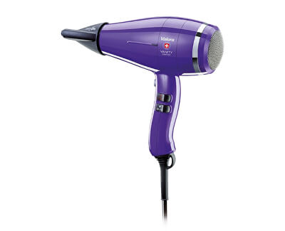 Fén na vlasy Vanity Comfort Pretty Purple