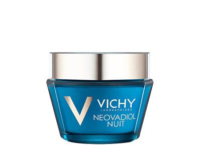 Noční remodelační péče Neovadiol Compensating Complex (Night Cream) 50 ml