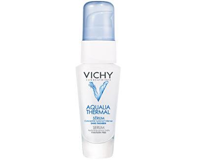 Vichy Posilující a zklidňující hydratační sérum Aqualia Thermal Serum 30 ml