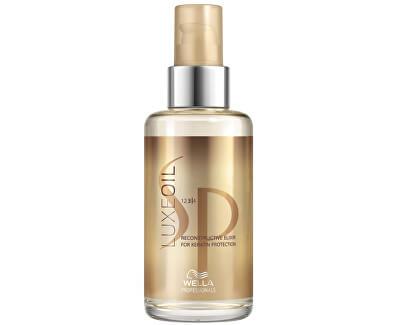 Wella Professional Luxusní olej na vlasy LuxeOil SP
