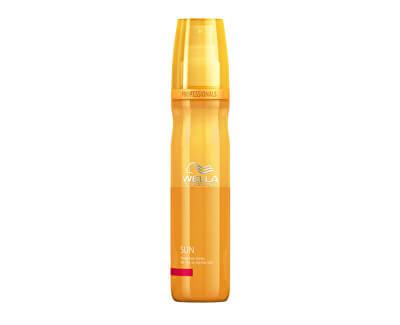 Ochranný sluneční sprej pro jemné až normální vlasy SUN (Protection Spray) 150 ml