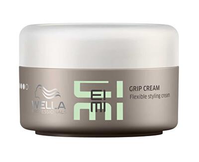 Crema de styling EIMI Grip Cream 75 ml