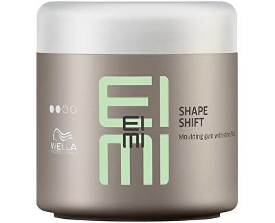 Guma modelatoare EIMI Shape Shift 150 ml
