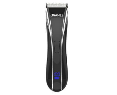 Zastřihovač vlasů Wahl Lithium Pro LCD 1911-0467