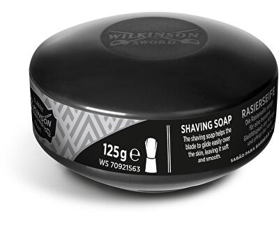 Săpun de ras Vintage Edition (Shaving Soap) 125 g